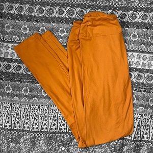 🖤 Lularoe leggings